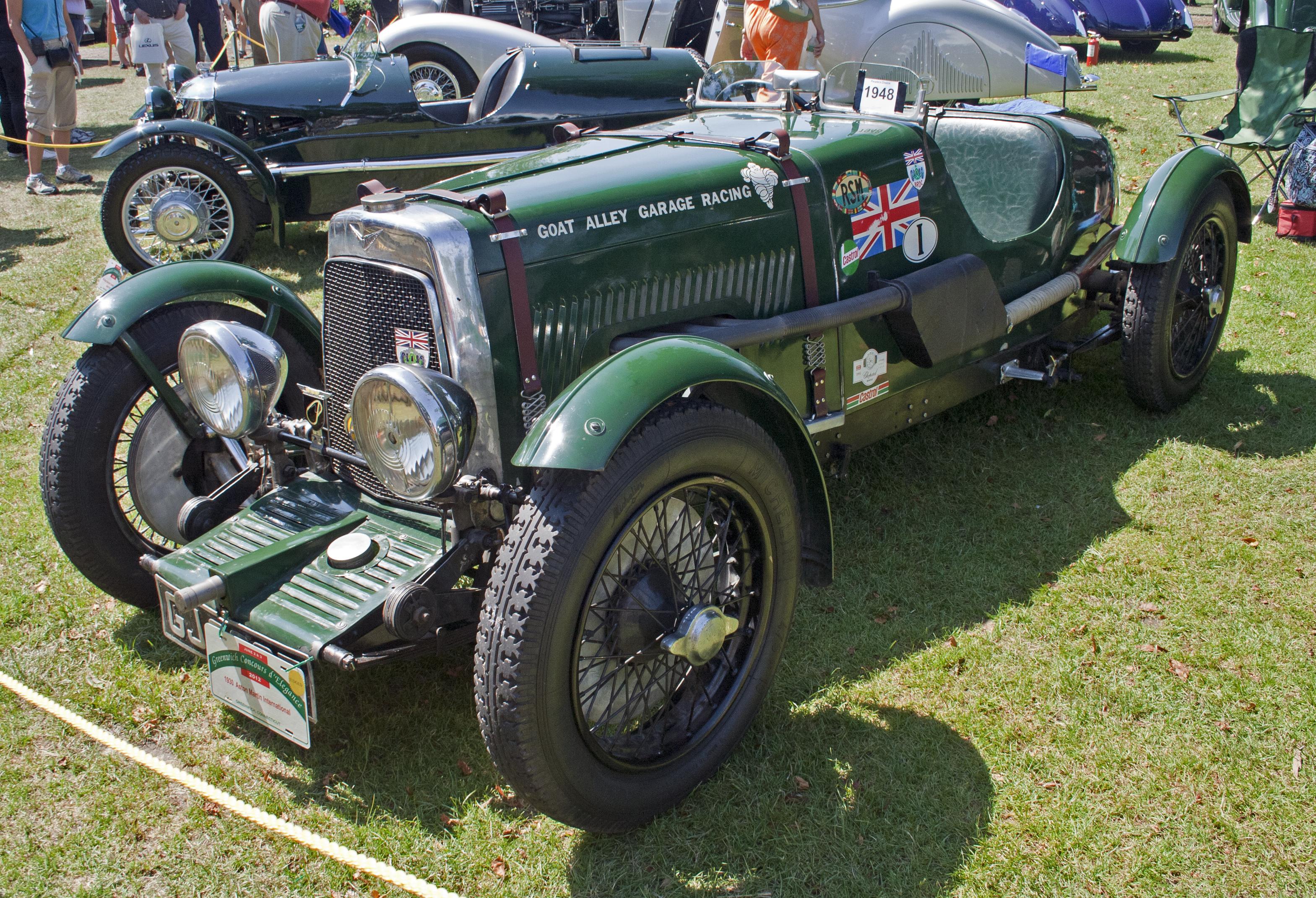 File 1930 Aston Martin International Jpg