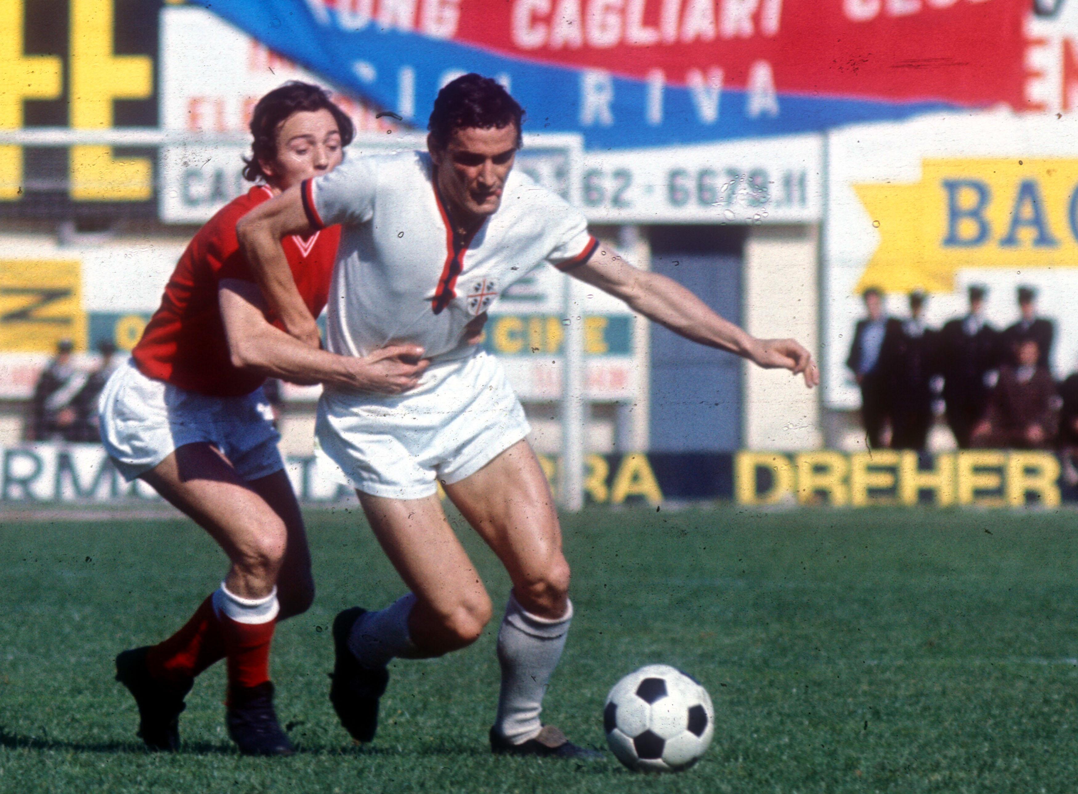 Image result for AS Roma vs Cagliari