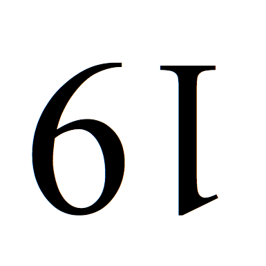 File:19 upside down.png