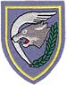 1 Wing (Belgium).png