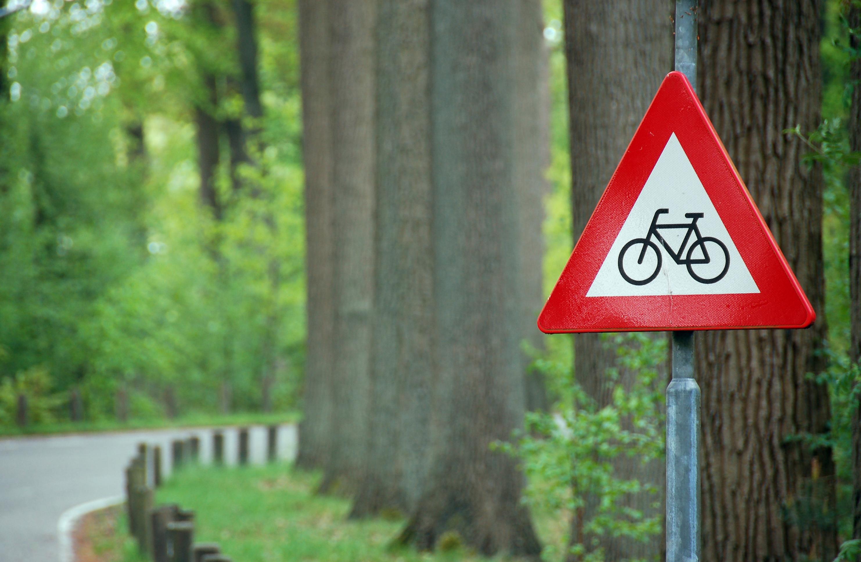 Datei:2010-05-breda-fahrradschilder-by-RalfR-04.jpg
