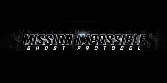 mission impossible protocollo fantasma wikiquote