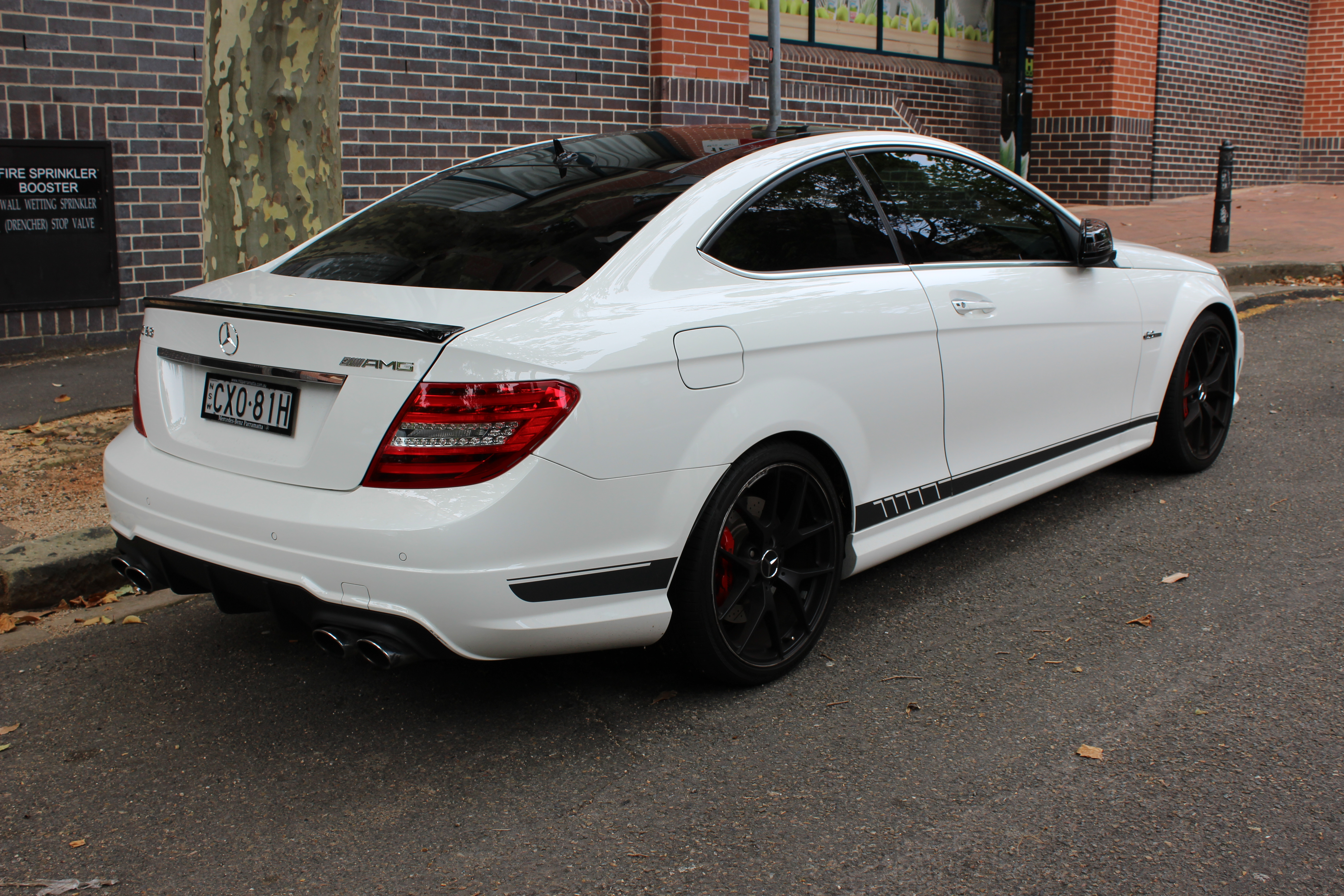 2017 C63 Amg Coupe Price >> 2015 C63 Amg Coupe 507.html | Autos Post