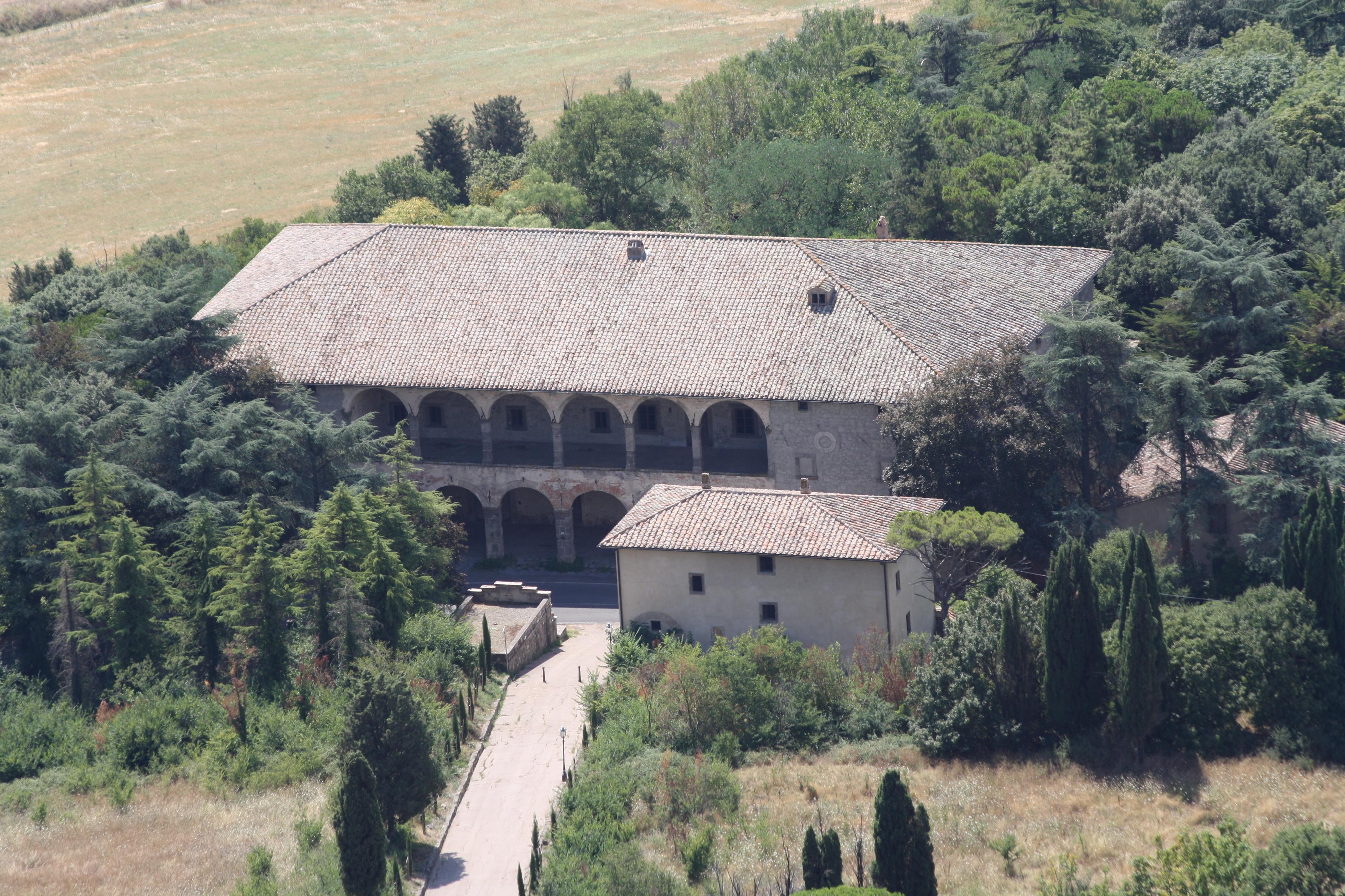 53040 Radicofani, Province of Siena, Italy - panoramio (2).jpg