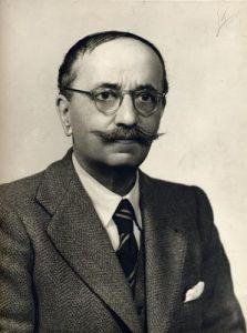 Pastrone, Giovanni (1883-1959)