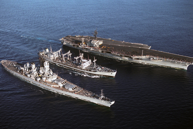 USS Arizona BB-39 Pennsylvania-class Battle Ship 36 Wooden Ship ...