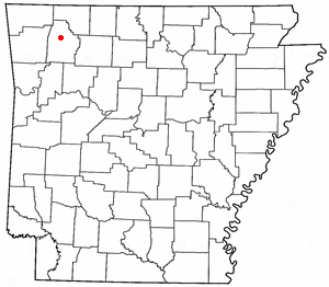 File:ARMap-doton-Huntsville.png