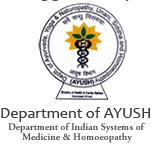 New regulatory body to check fake Ayush products soon