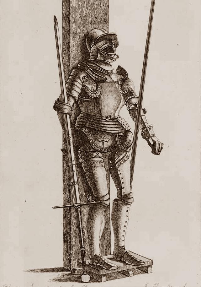 Bearing sword - Wikipedia
