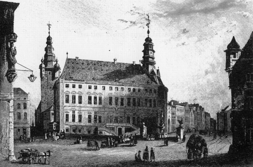 Johann joseph couven wikipedia - Innenarchitektur aachen ...
