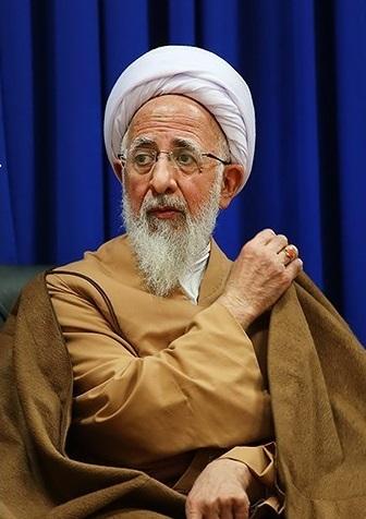 https://upload.wikimedia.org/wikipedia/commons/7/7d/Abdollah_Javadi-Amoli_02.jpg