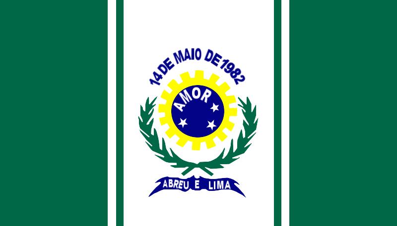Veja o que saiu no Migalhas sobre Abreu e Lima