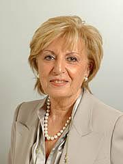 Adriana Poli Bortone (2008).jpg