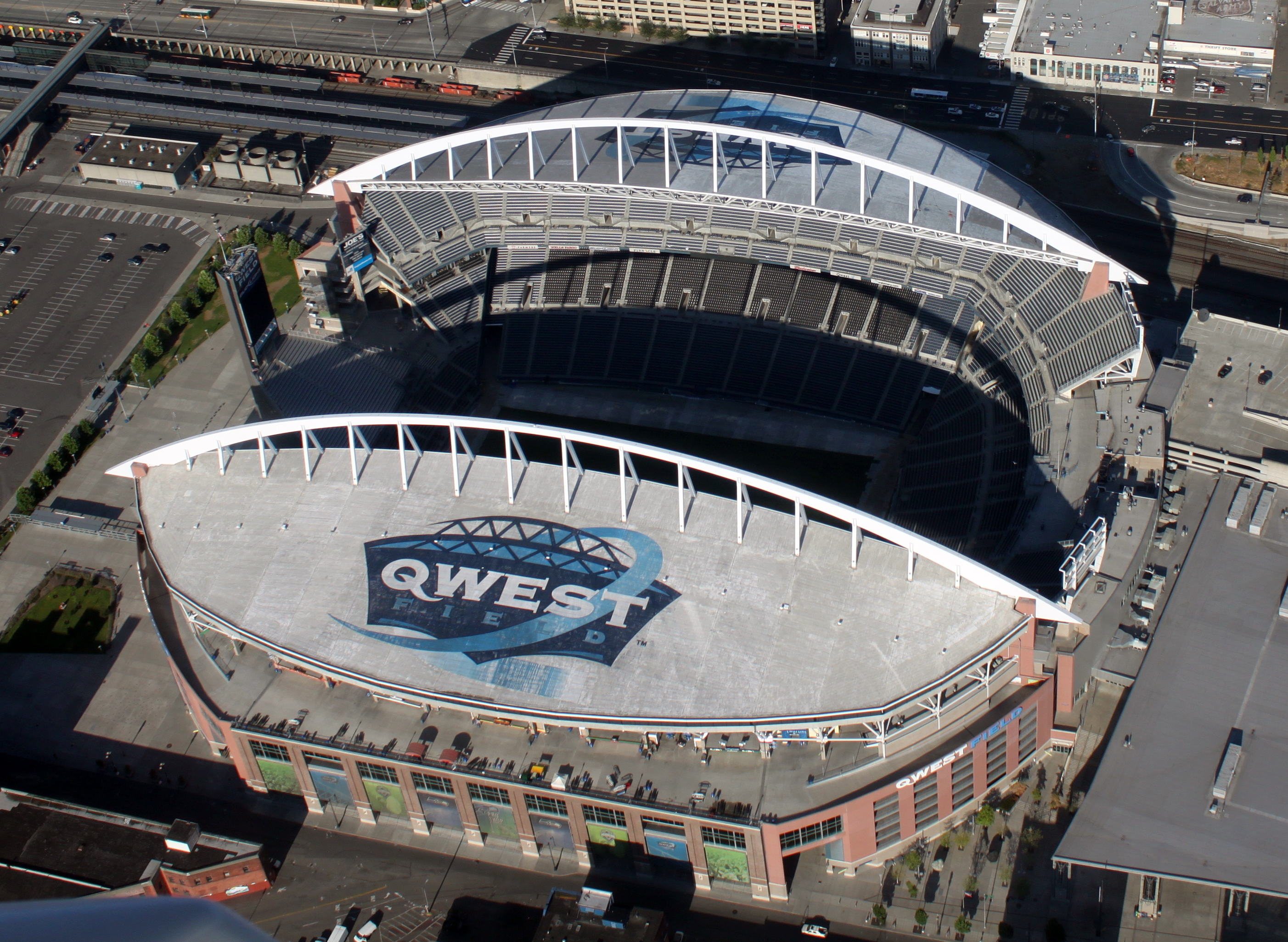 Aerial_Qwest_Field_Aug_2009.jpg