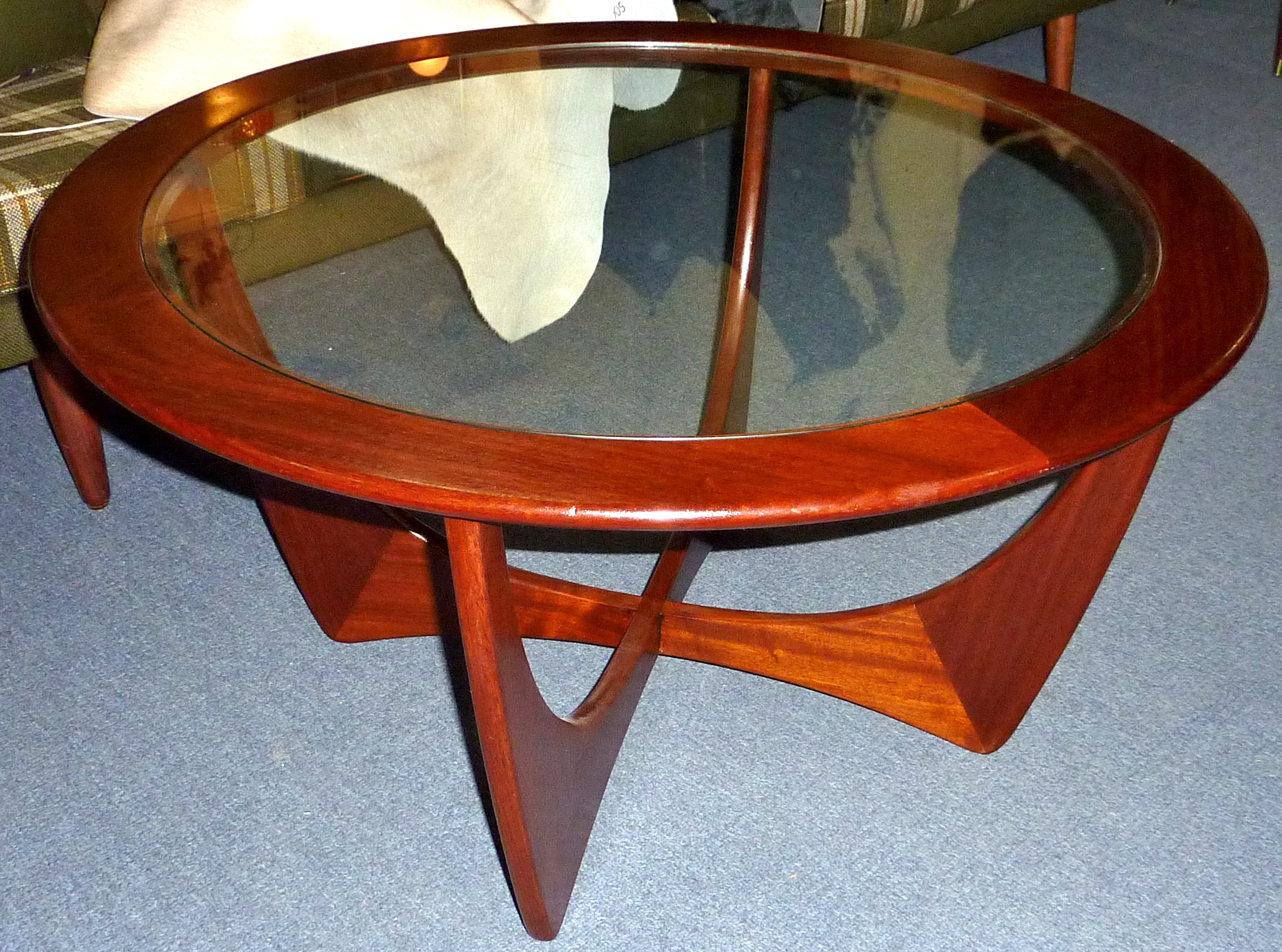 Astro Coffee Table.File Afrormosia Astro Coffee Table By G Plan Jpg Wikimedia Commons