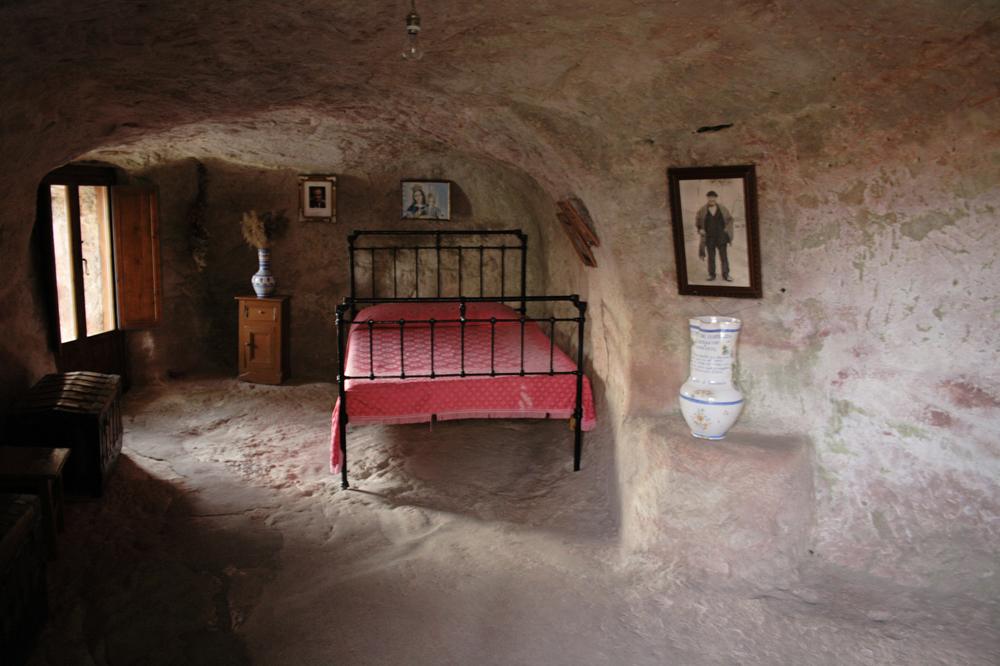 File Alcolea Del Pinar Casa De Piedra Pm 05722 Jpg Wikimedia