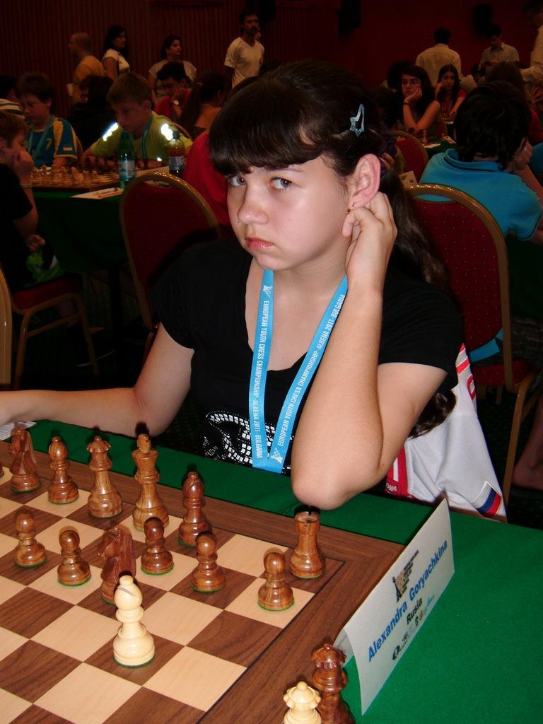 http://upload.wikimedia.org/wikipedia/commons/7/7d/Alexandra_Goryachkina_2011.jpg