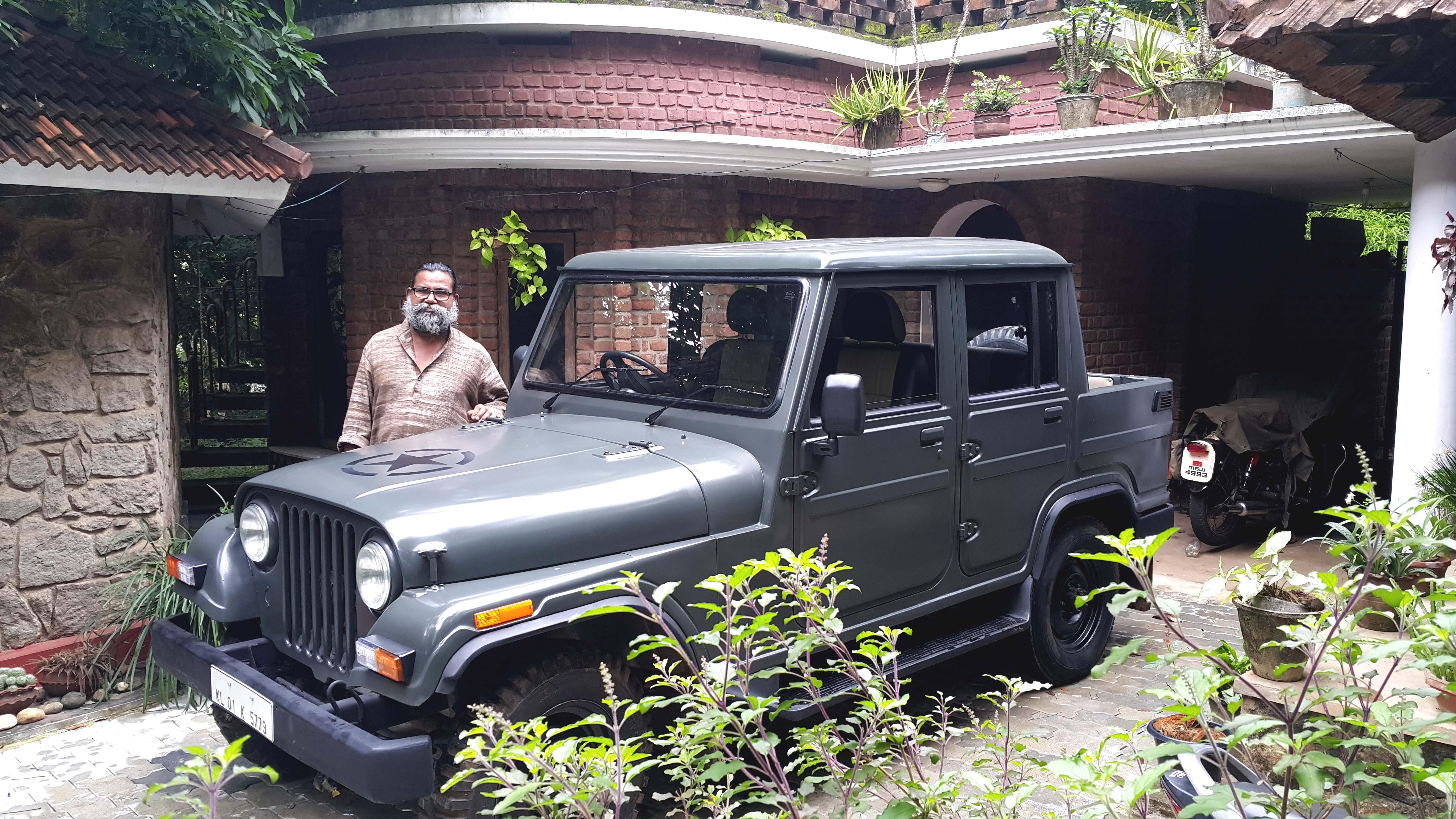 file:altration jeep commander - wikimedia commons