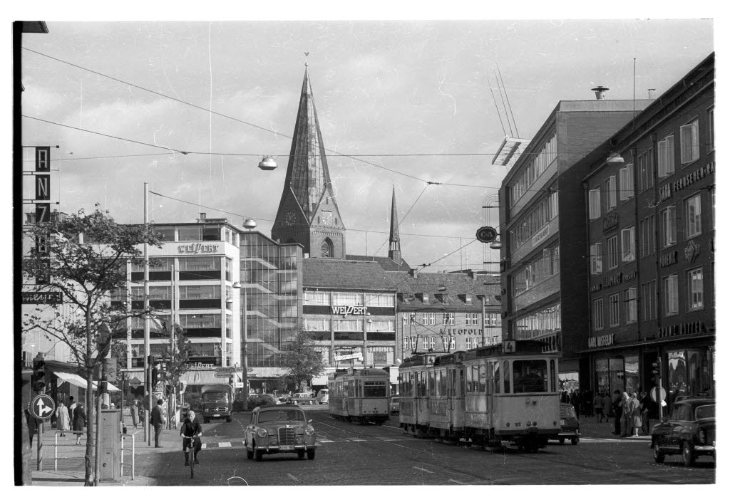 Kieler Straße 436