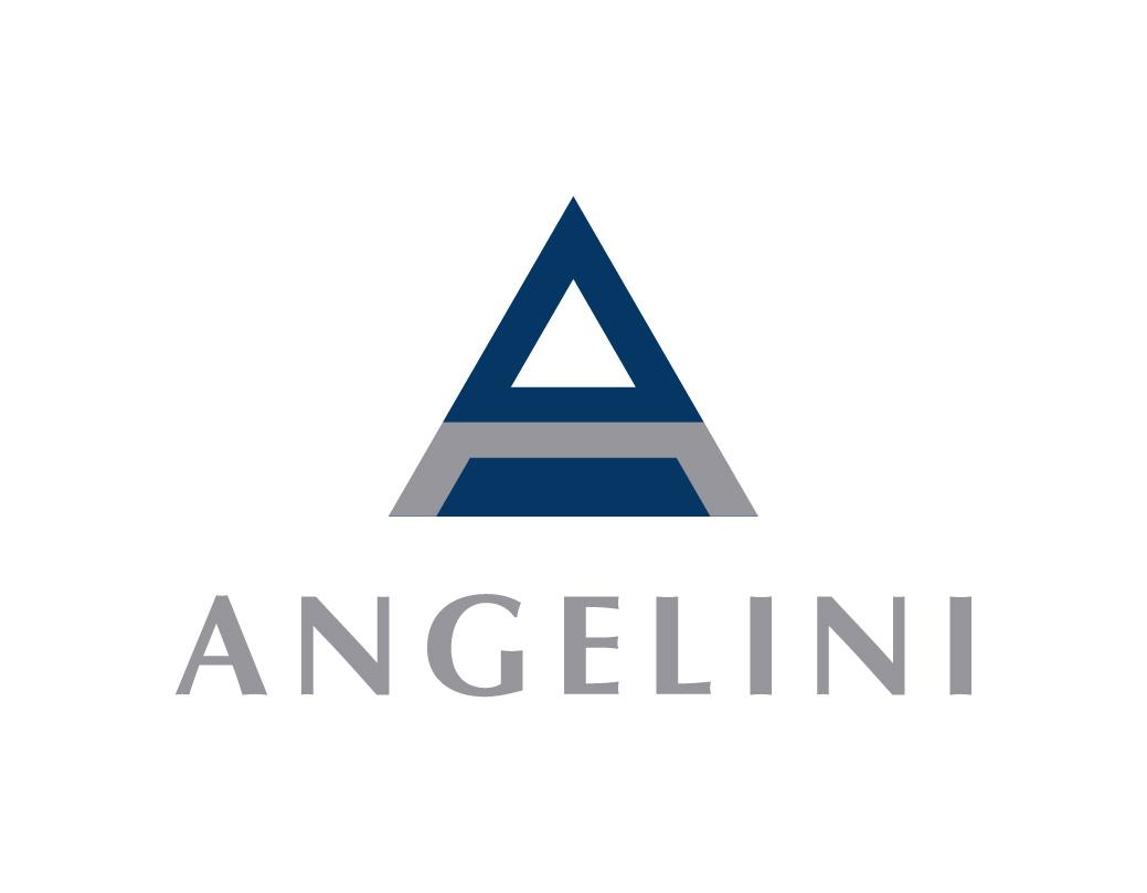 Gruppo Angelini Wikipedia