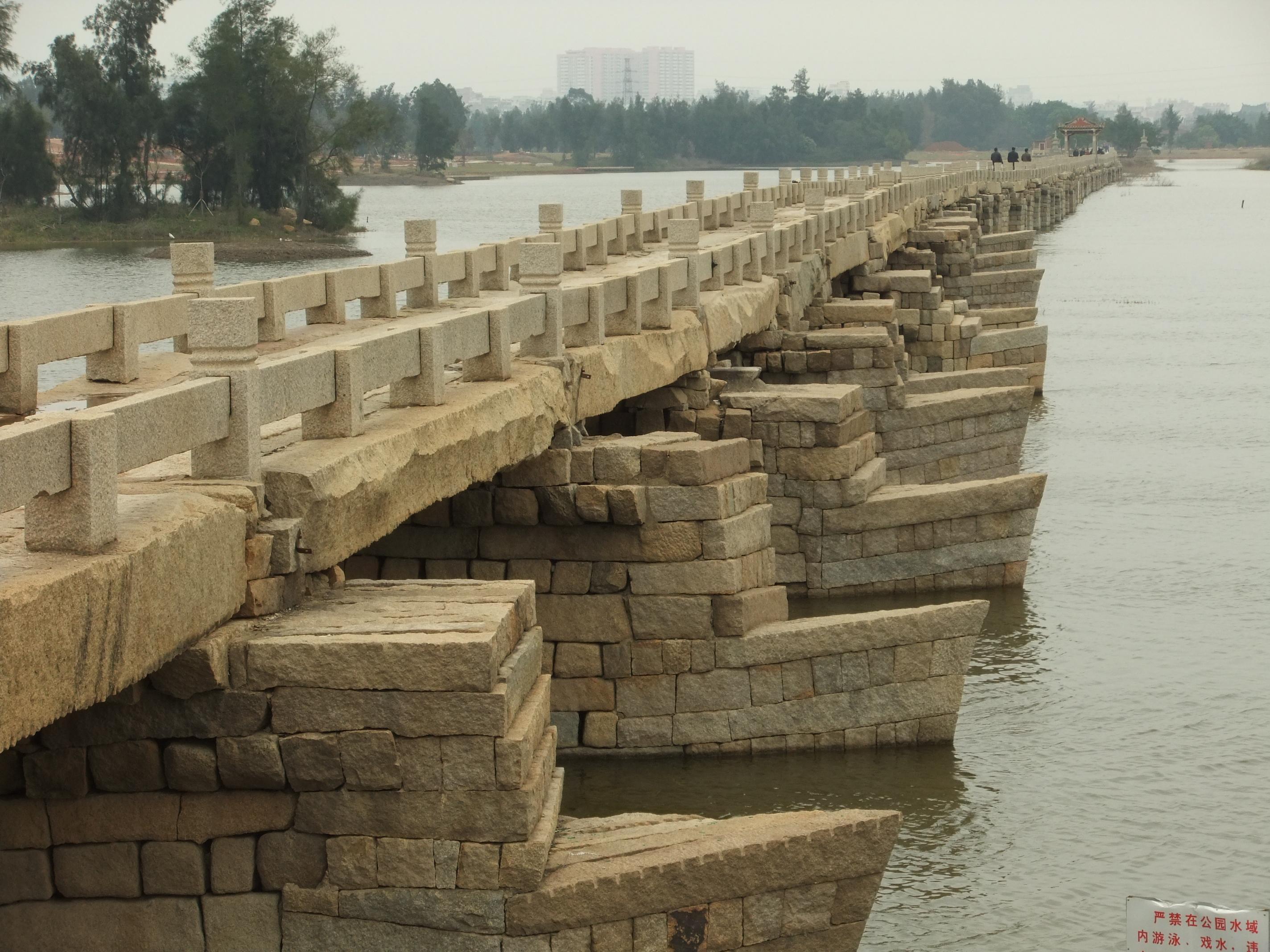 file anping bridge western section dscf8946 jpg