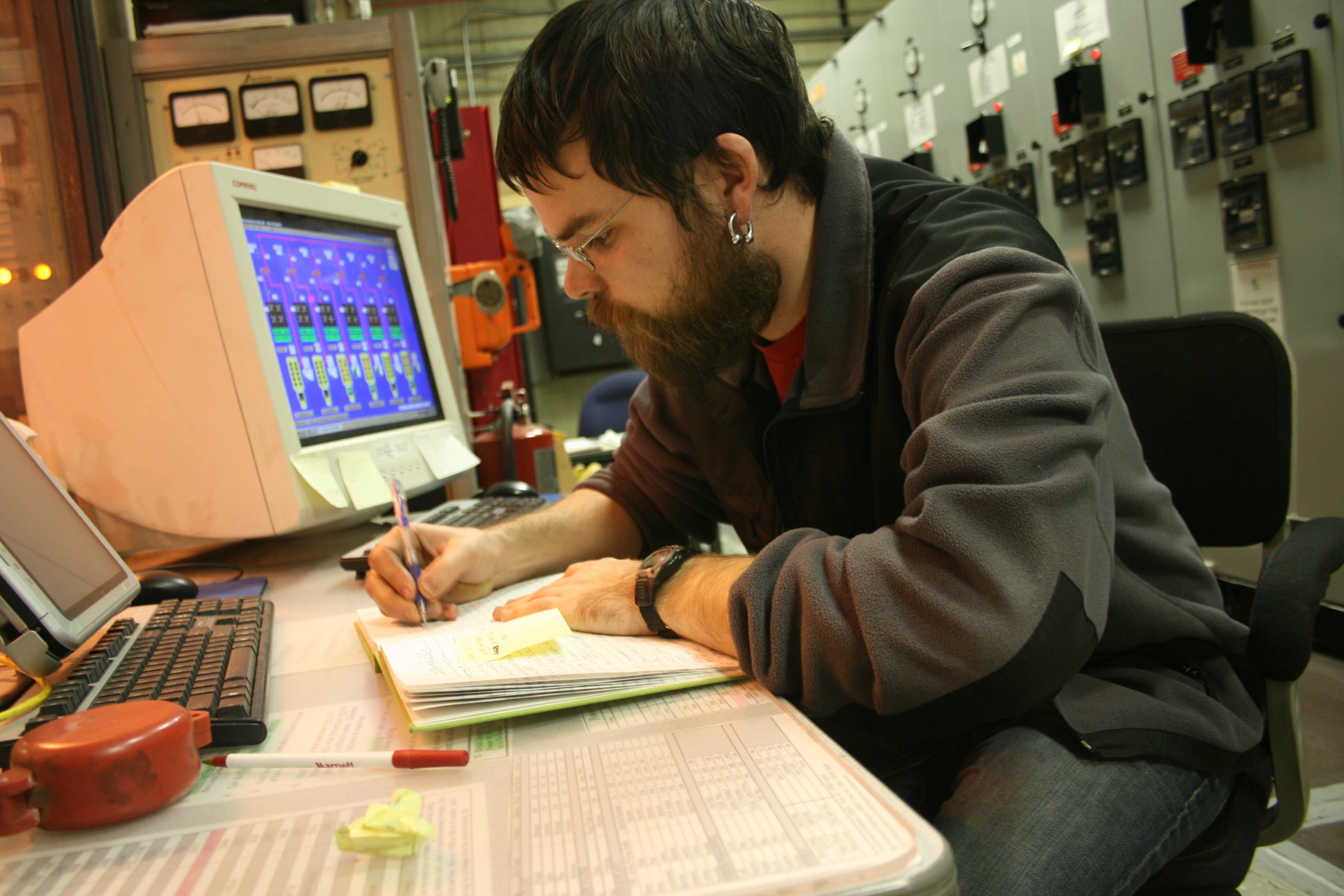 chemical operator jobs in louisiana chemical operator jobs in