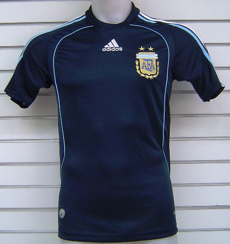 camiseta españa mundial 2010 barata