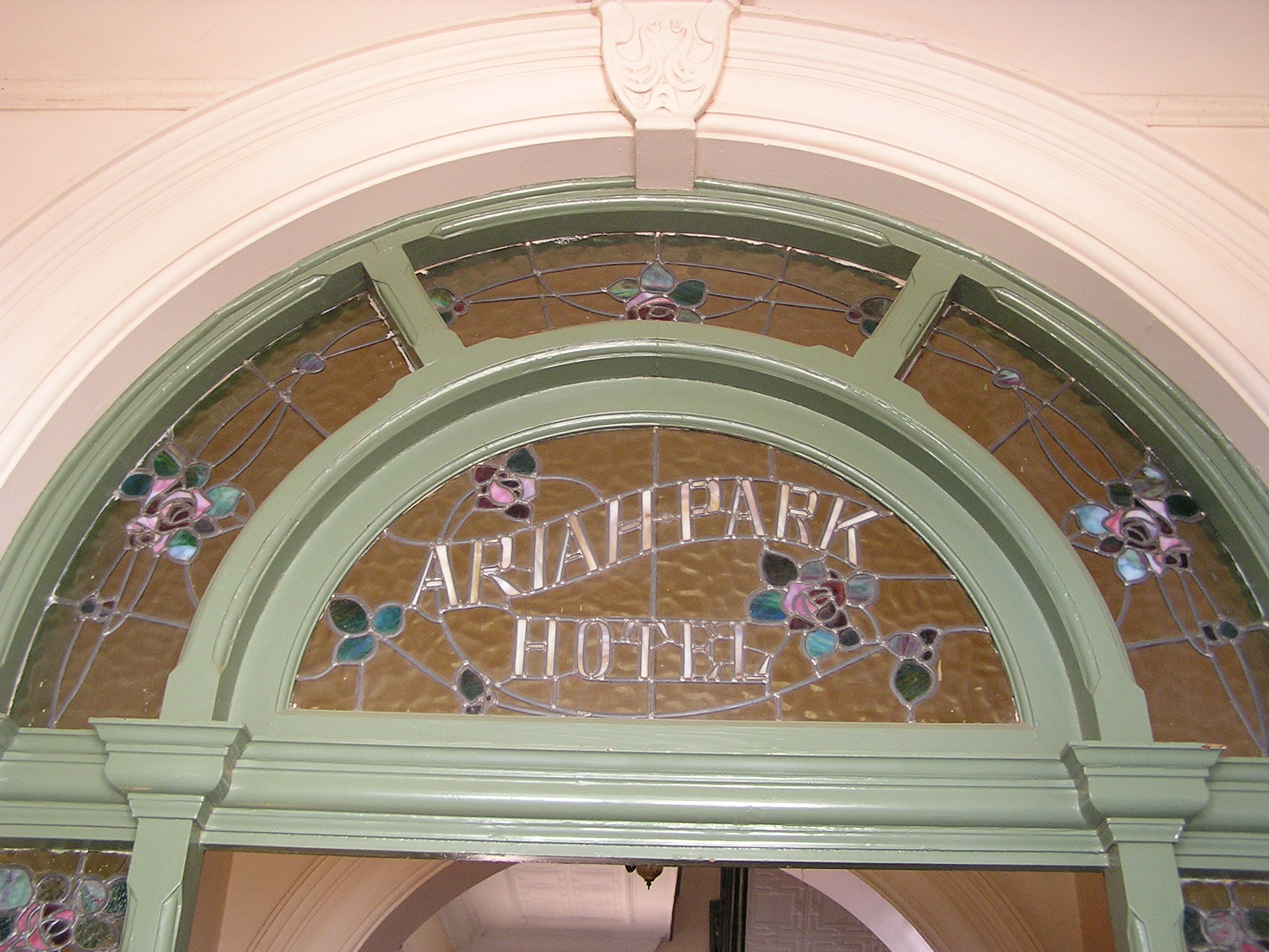 ariahparkhotelleadlight.jpg