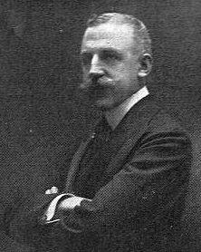 Arthur Hugenschmidt.jpg