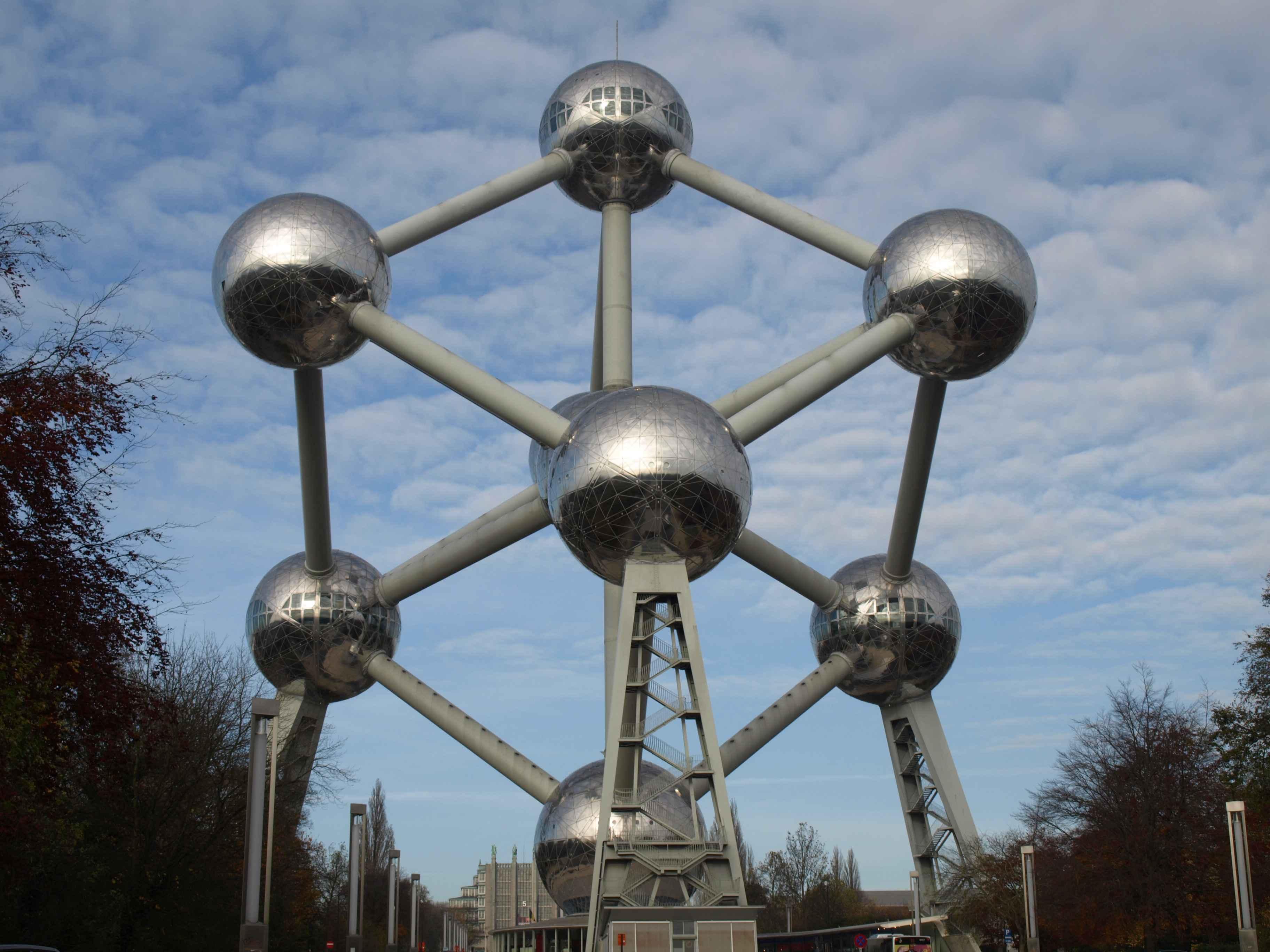 Atomium_de_Bruxelles.jpg
