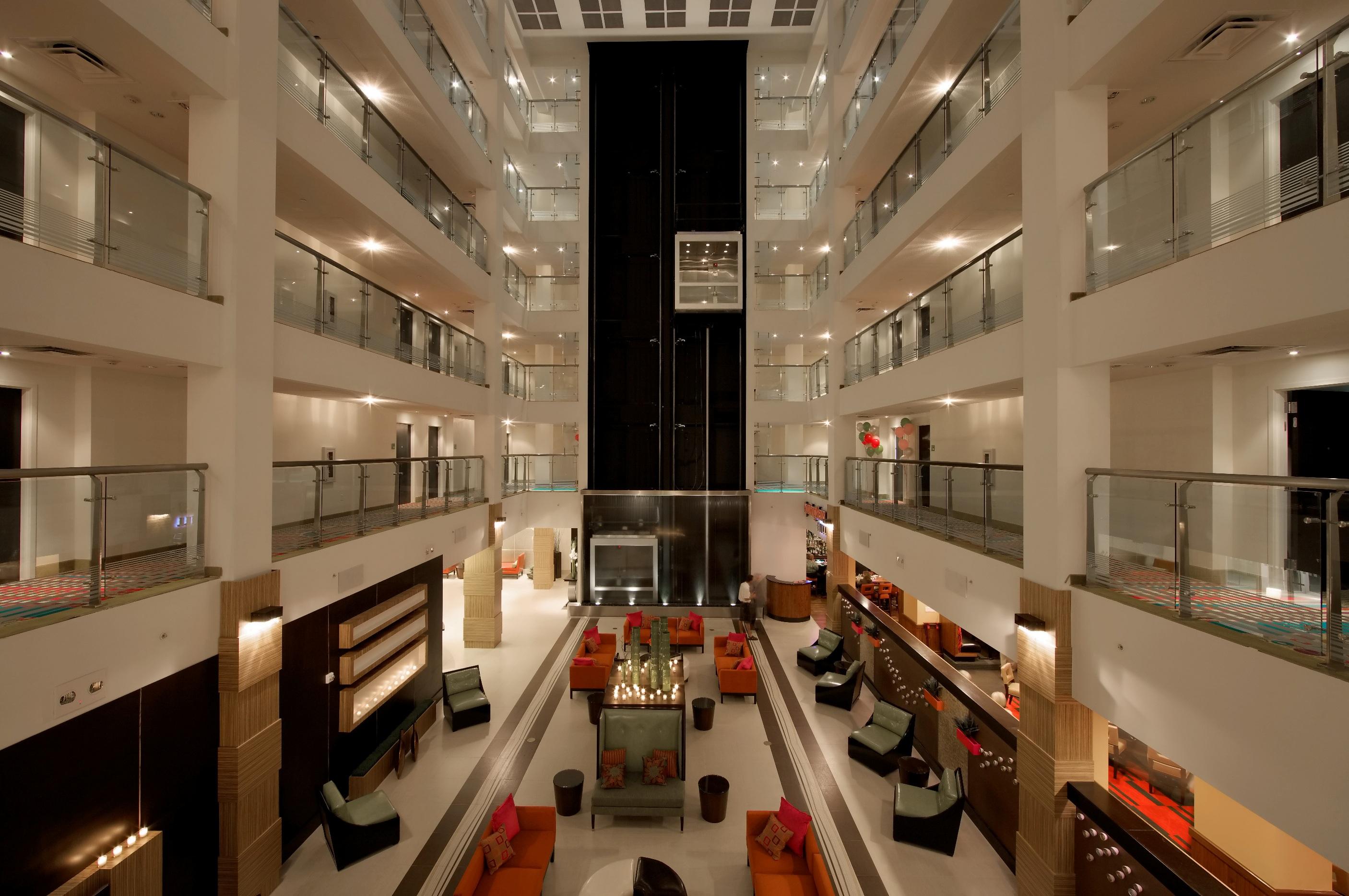 Hotels Airport Hong Kong International S Temple Salt Lake City Ut