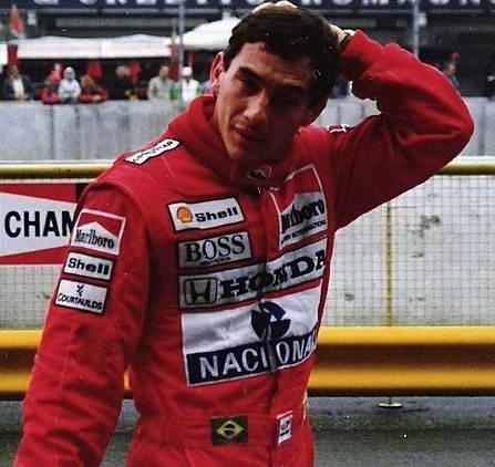 Kép:Ayrton Senna Imola 1989 Cropped.jpg