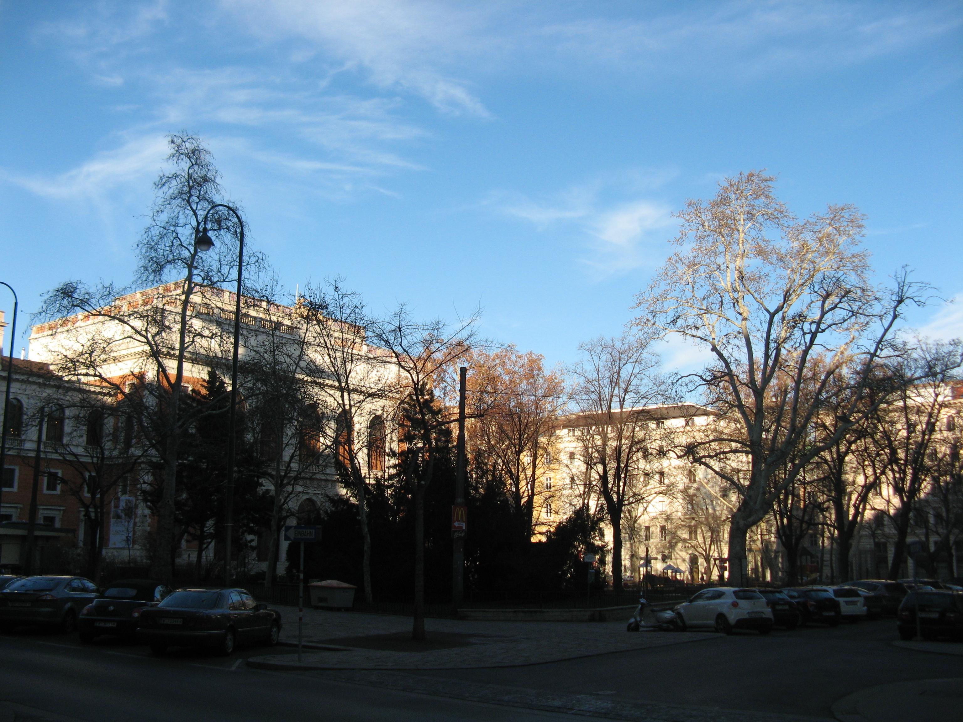 Börseplatz 02.JPG