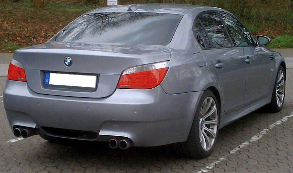 BMW_M5_rear-1.jpg
