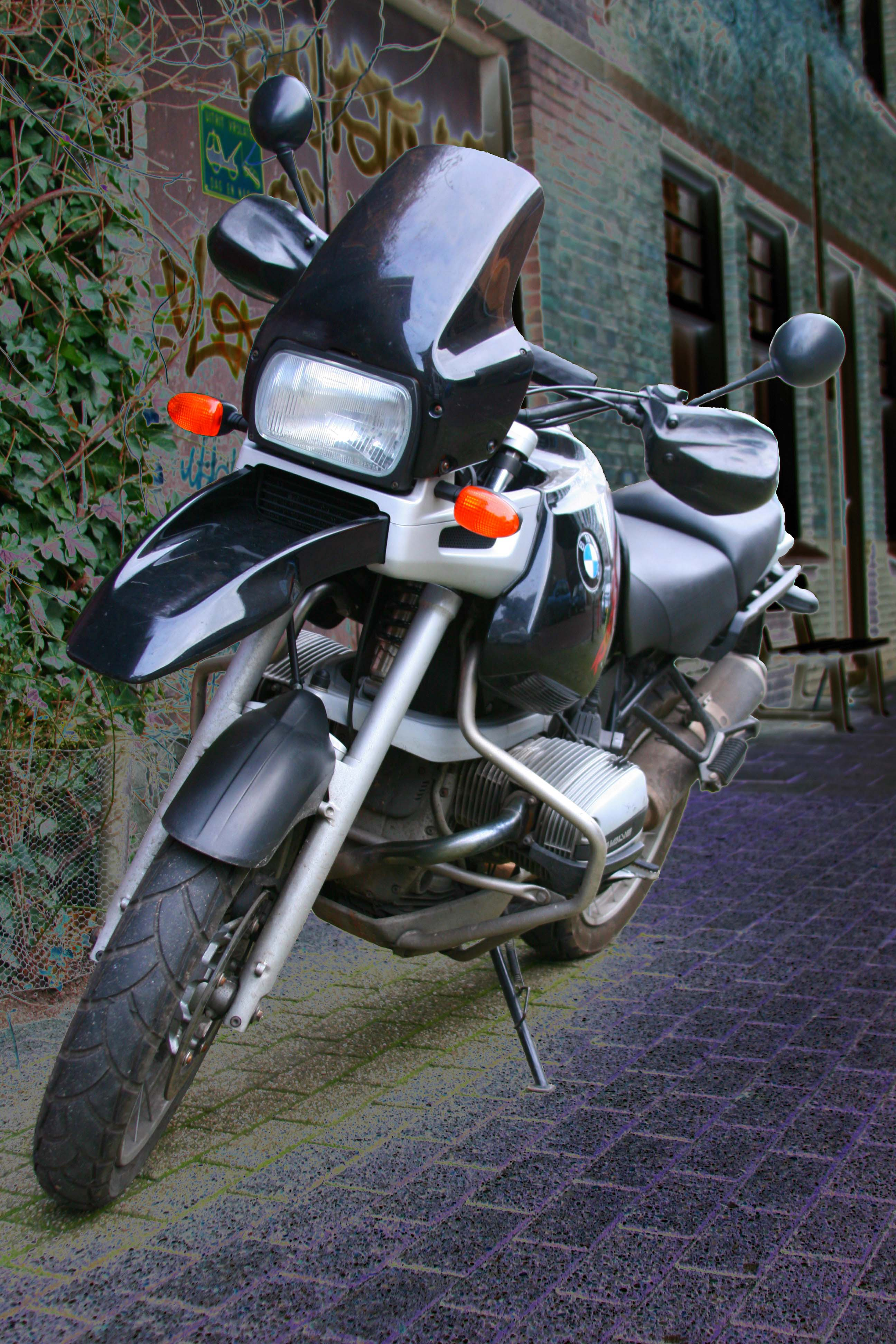 Bmw R1150r Wiring Diagrams 2006 Diagram For Free Freelander Together With 2002 Land Rover Fuse Box Diagram1 Moreover R1100gs Front In Addition As