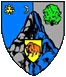 Bacau county coat of arms.jpg