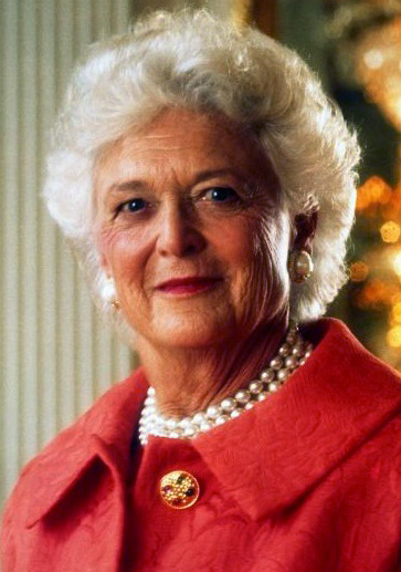File:Barbara Bush portrait 1992 (cropped).jpg