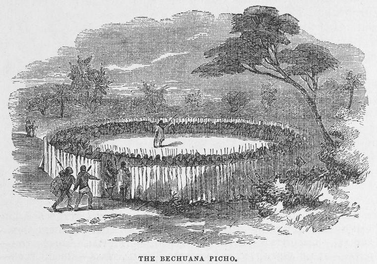 File:Bechuana Picho-1857.jpg