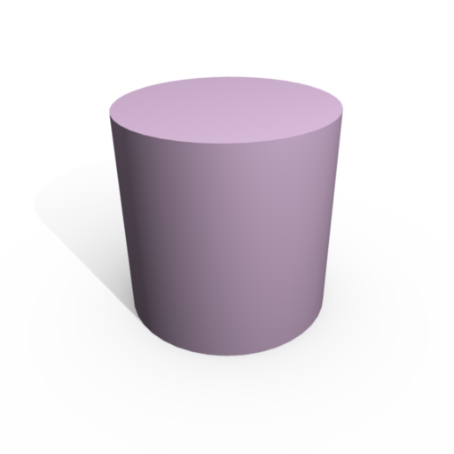 Trying to plot a 3d closed cylinder - MATLAB Answers ...