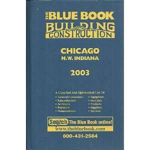 Construction Blue Book >> Blue Book Wikiwand