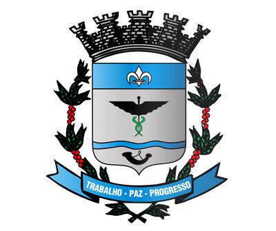 https://upload.wikimedia.org/wikipedia/commons/7/7d/Brasao_tupi_paulista.jpg