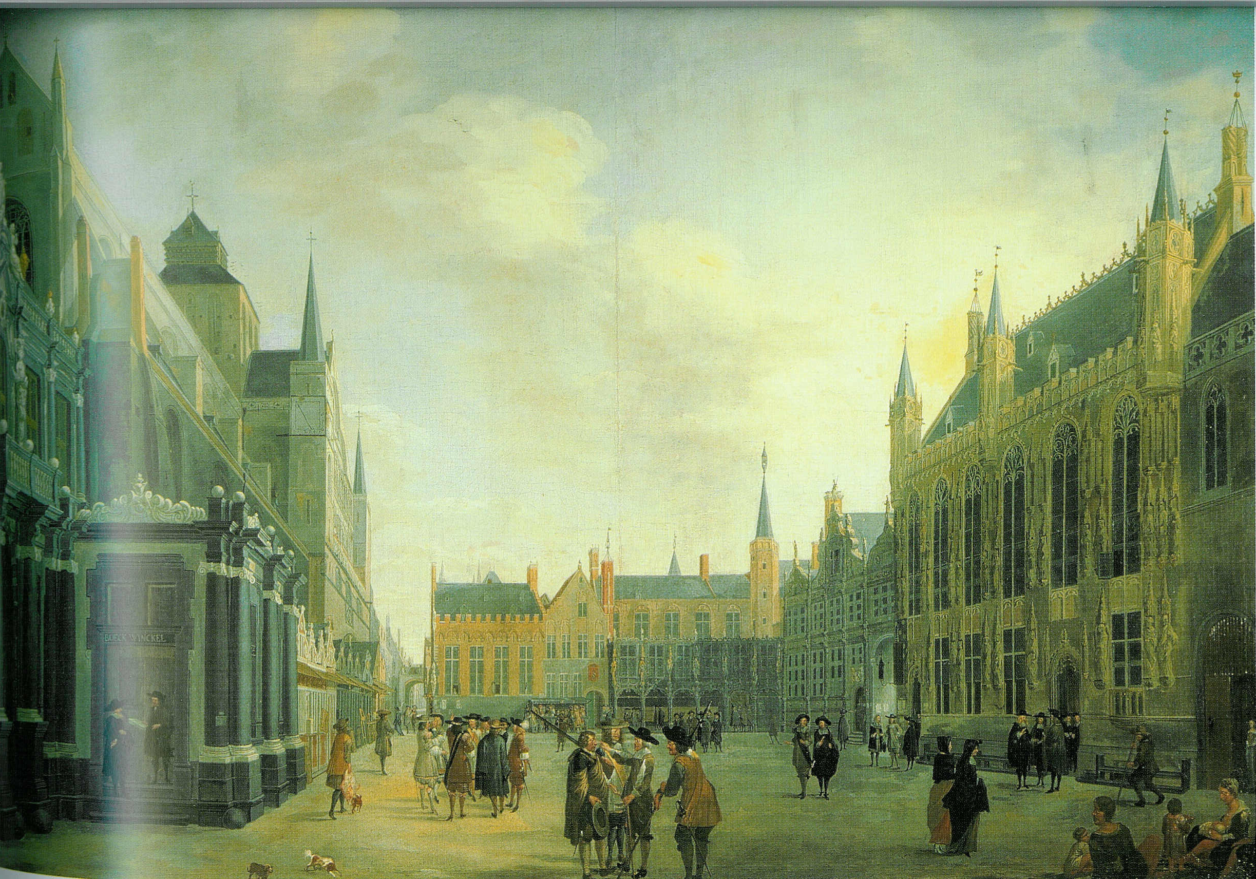 Burg_in_Brugge_-_Belgi%C3%AB.jpg