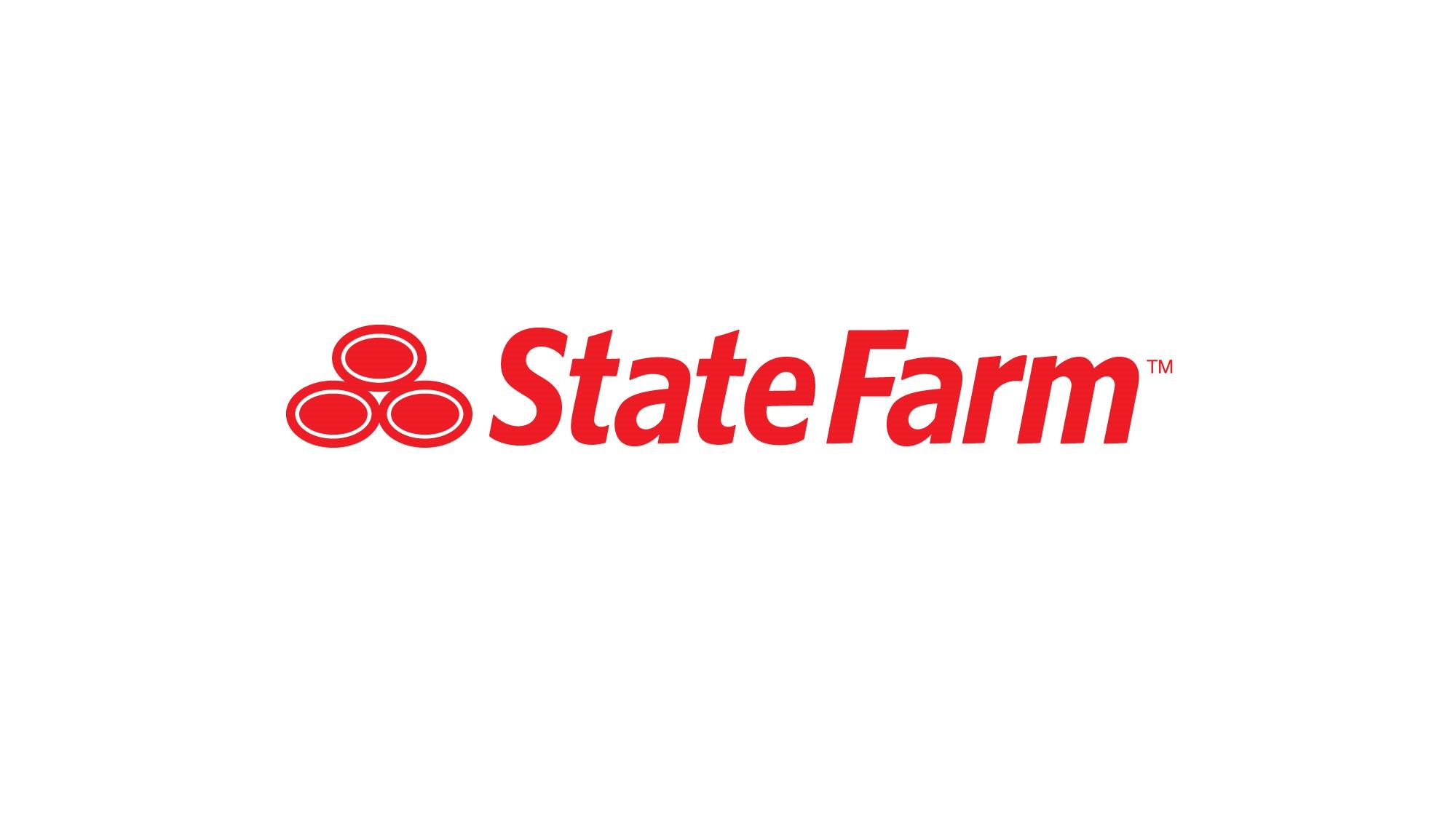 Https Www Statefarm Com Agent Us Ny Staten Island Christine Relyea Yxtsqys