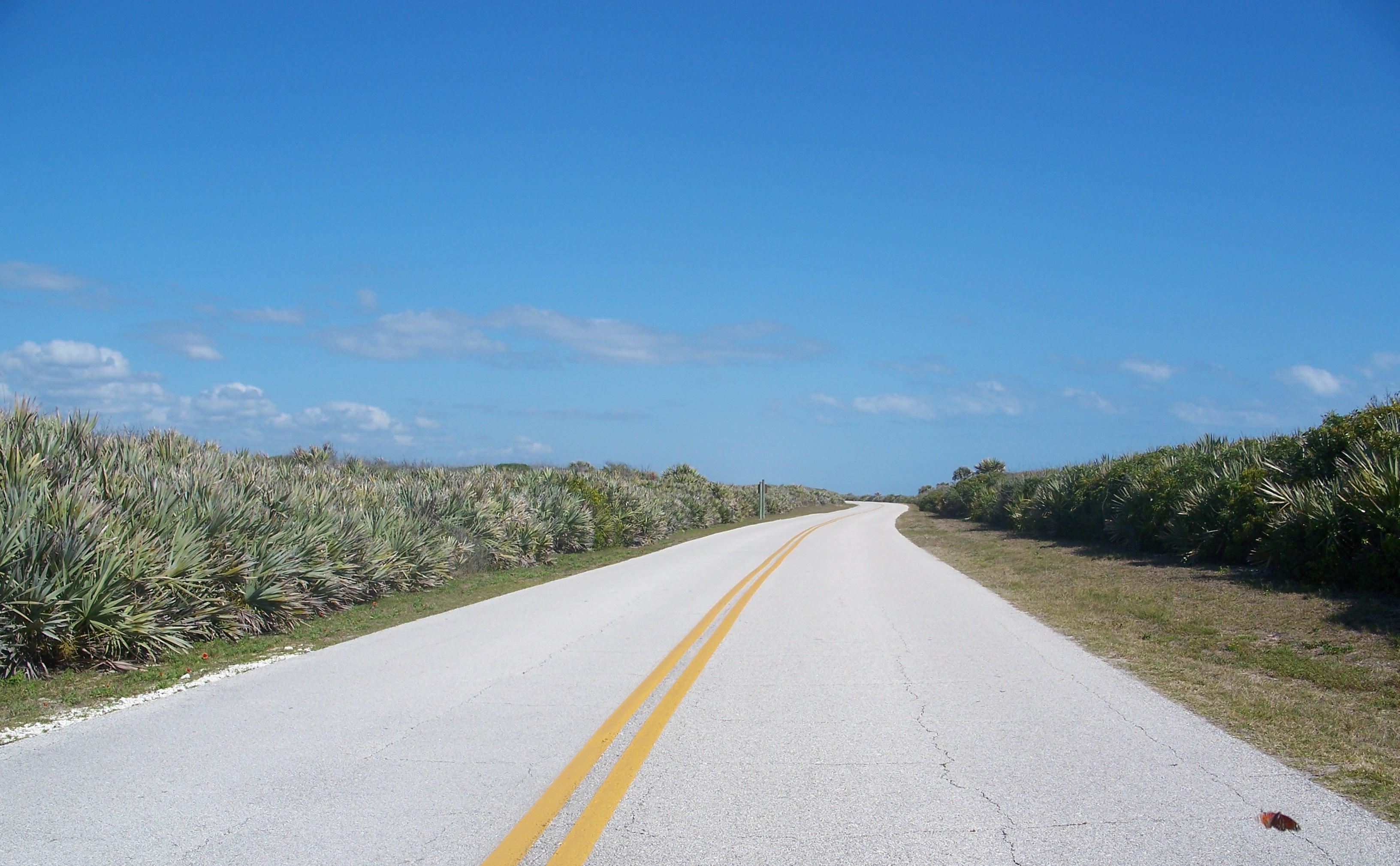 North Beach Road Englewood Florida Rentals