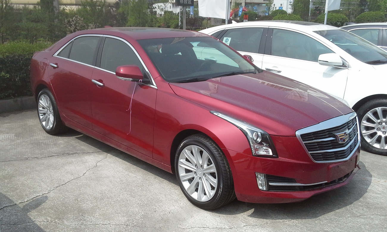 recalled over problem cadillac for again sedan affected news sunroof vehicles ats h