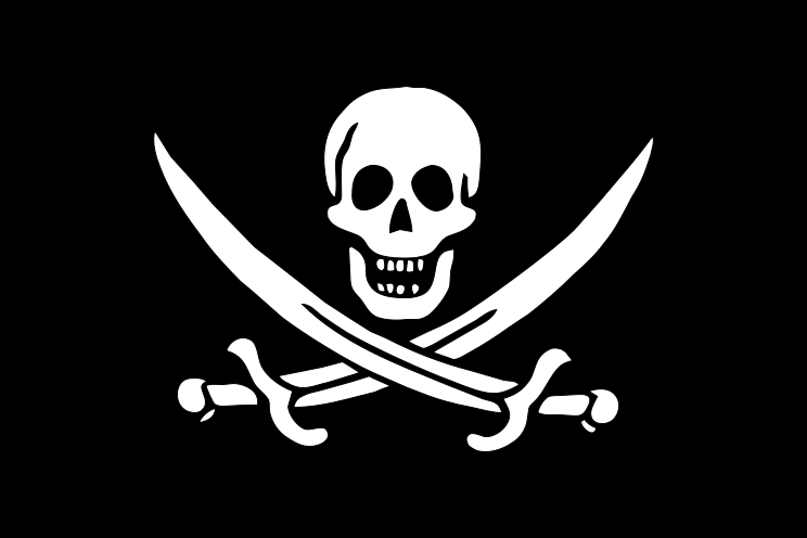 Calico jack pirate.png
