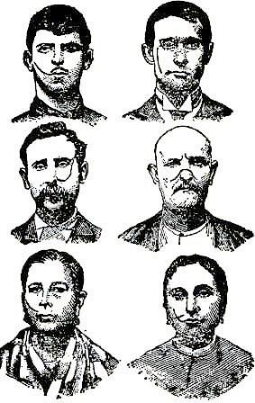 Profesores y profesoras del grupo de investigación de Física que fueron atacados el día de San Valentín.