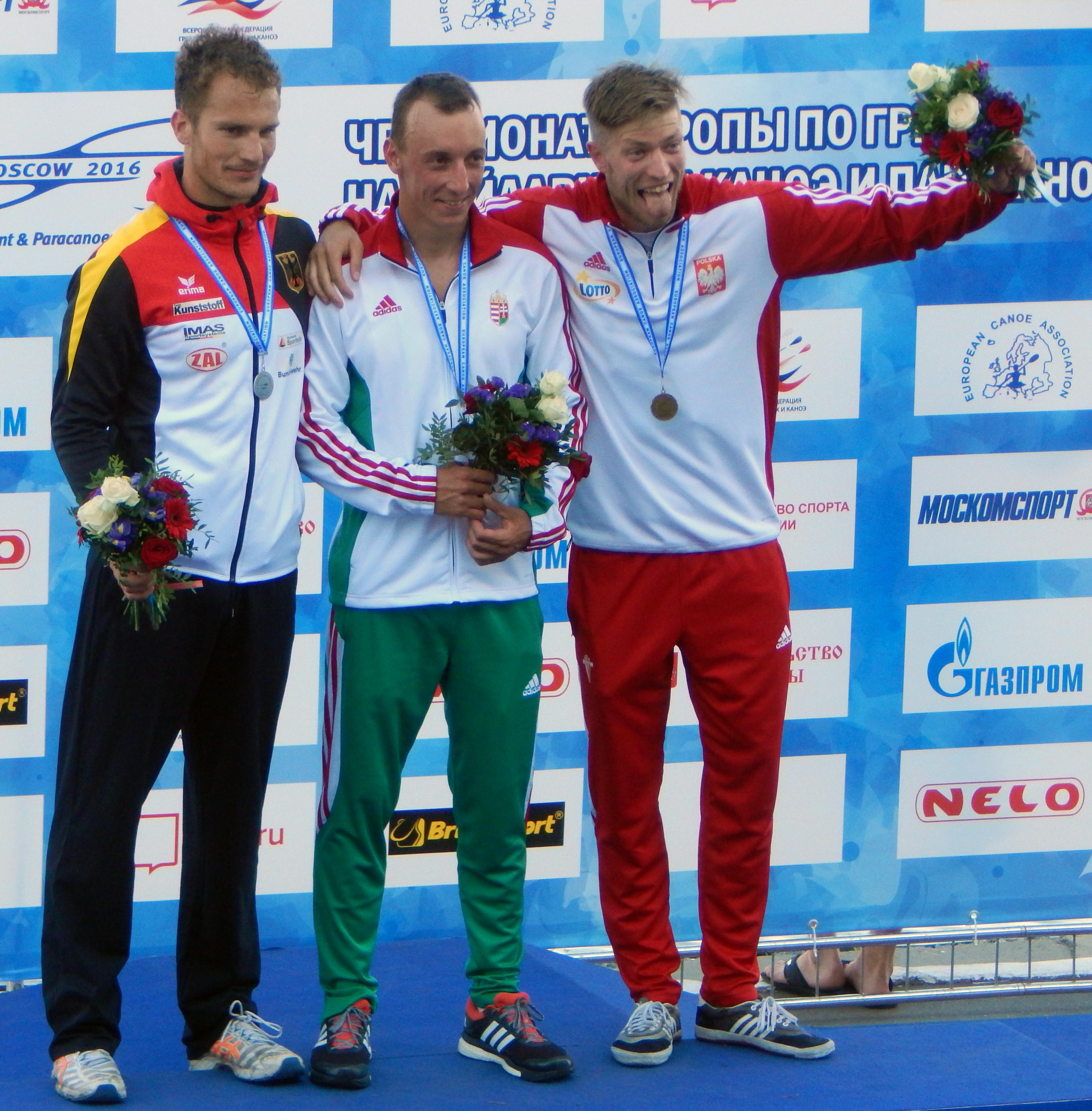 File:Canoe Moscow 2016 VC C1 Men 5000m.jpg Wikimedia