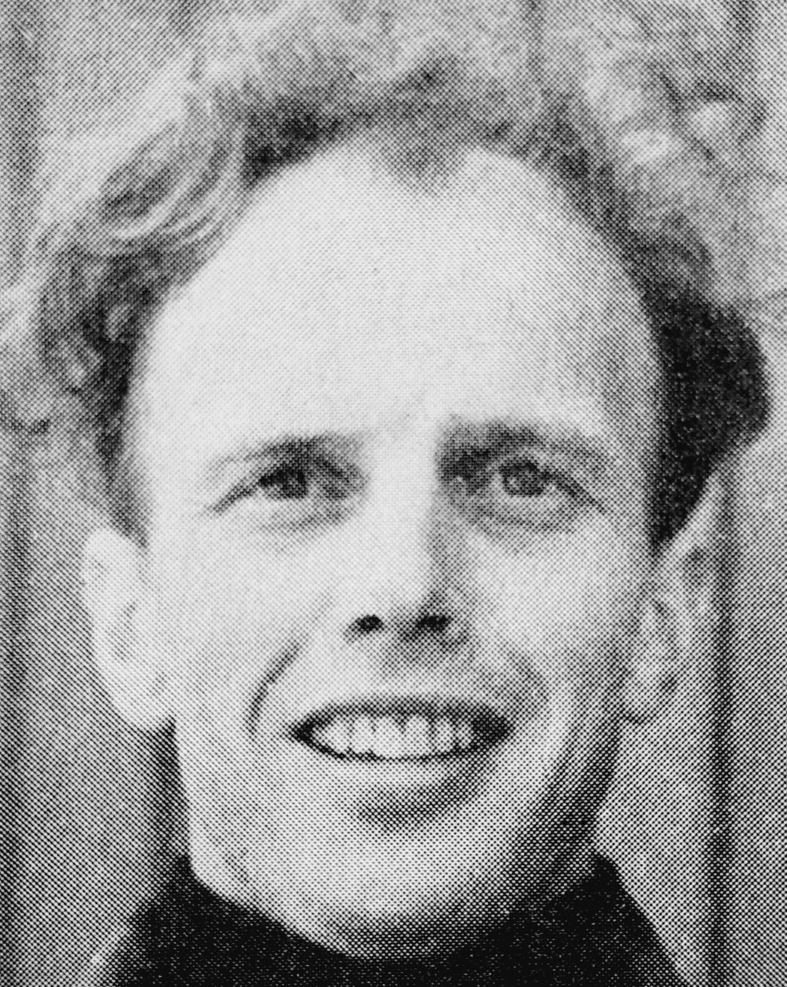 Image of Carl Nesjar from Wikidata