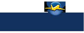 Rating: cheap flights telegram channel